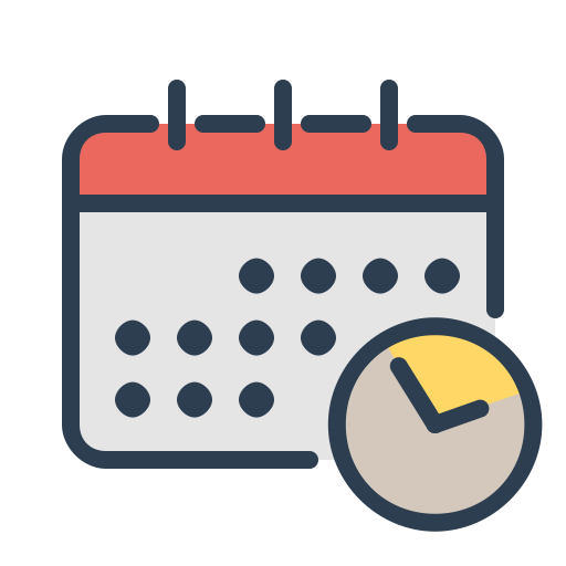 Pictures Of Agenda Icon Png