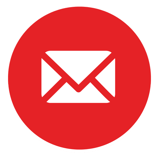 Icono Email Png Png Image