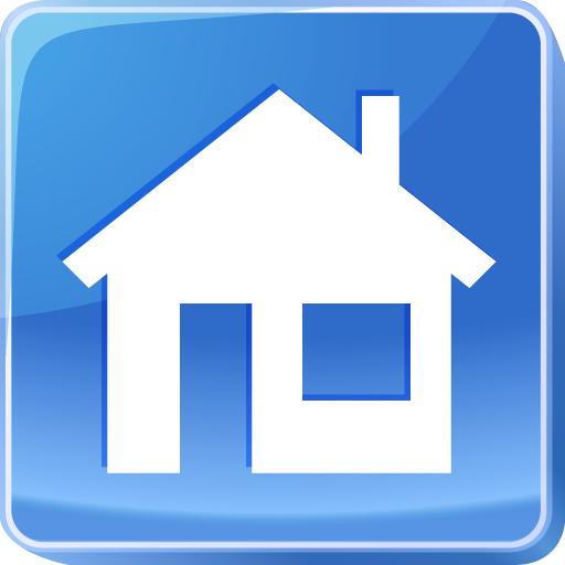 Free House Icons Images