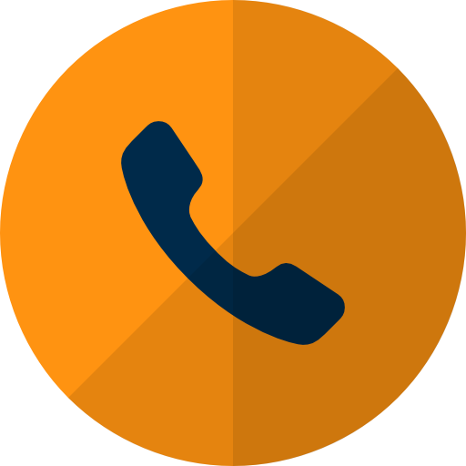 Icono Telefono Png Images In Collection