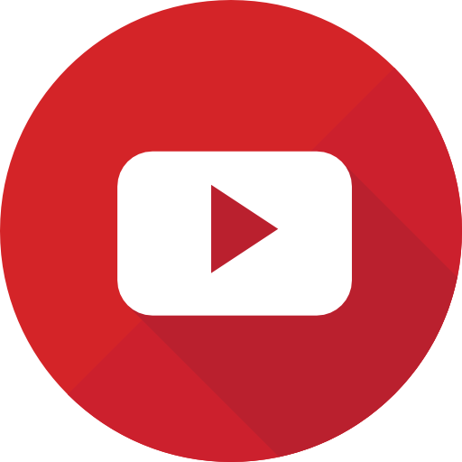 Icono Youtube Png Images In Collection