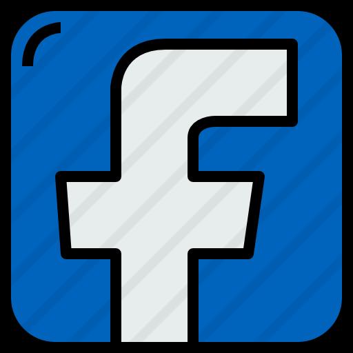 Iconos Para Facebook At Getdrawingscom Free Iconos Para Facebook