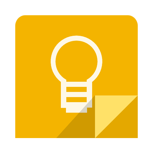 Keep Icon Android Kitkat Android Android, Android Symbols
