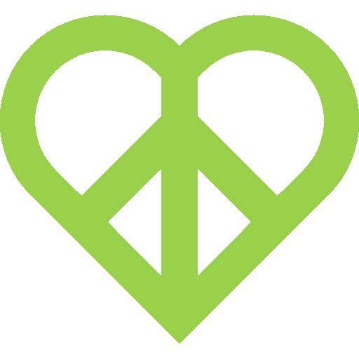 Shapes And Symbols Icon