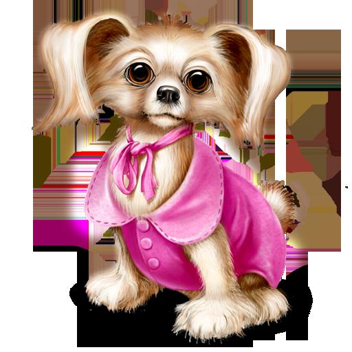 Free Icons Dog Icondrawer