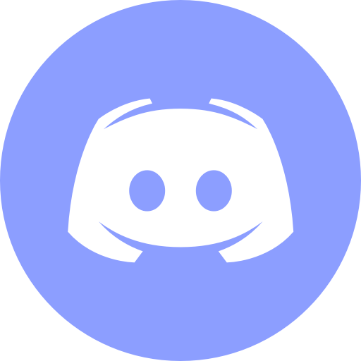 Icons For Discord at GetDrawings com | Free Icons For