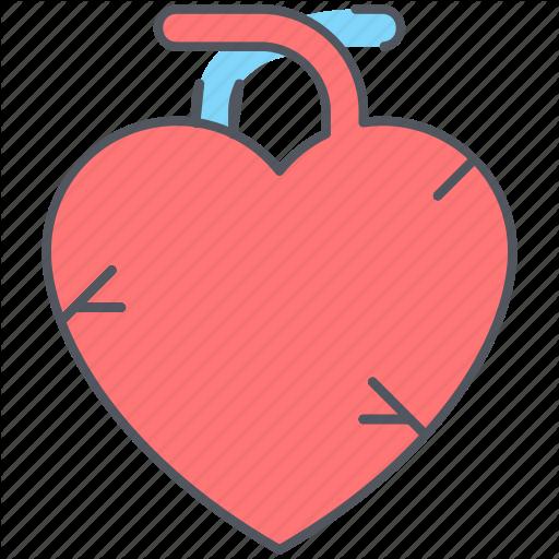Breath, Cardiac Arrest, Health, Heart, Infarction, Organ