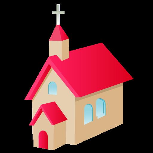 Massachusets Catholics Discover Churches, Camps, Conferences