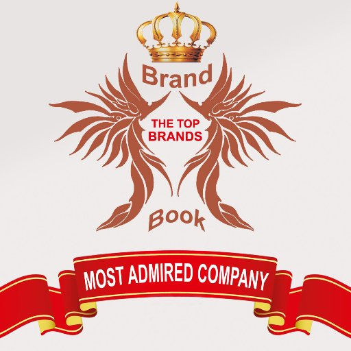 My Brand Book On Twitter Icons Of India