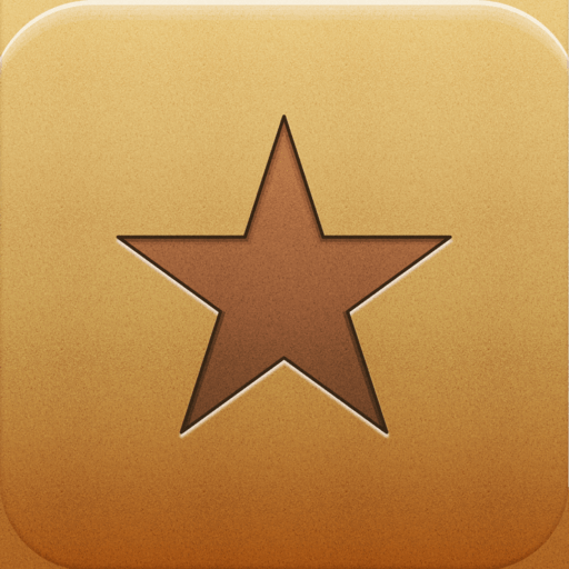 Reeder Ios Icon Gallery