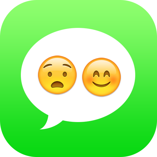 Resolving Imessage Messages Problems In Ios