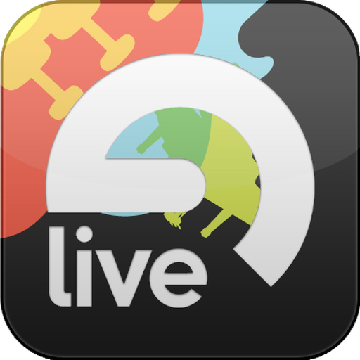 Ableton Live Icon Download