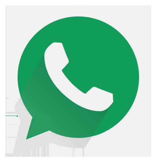 Whatsapp Icon Icon Download
