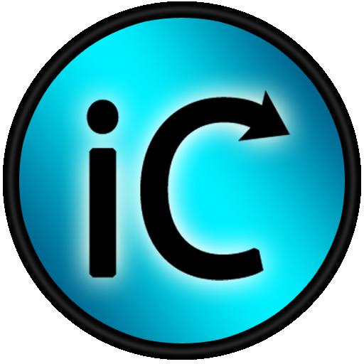Iconvert On The Mac App Store