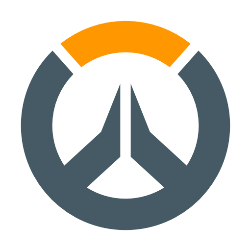 Overwatch Icon Download