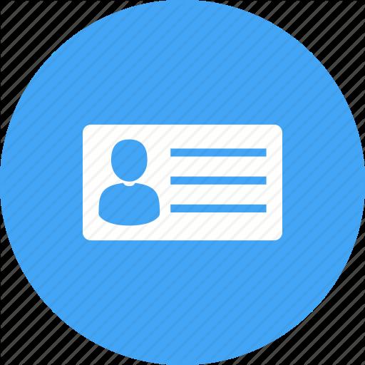 Account Holder, Card, Id Card, Identification, Identity, Member