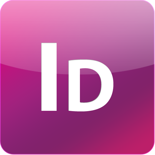 Id Icon Icon Free Download As Png And Icon Easy
