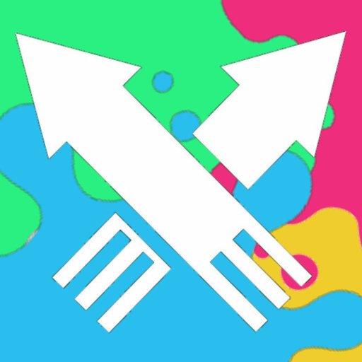 New Amino Icon Ideas! Splatoon Amino