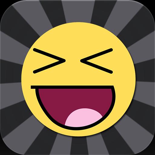 Funny Memes Free Iphone Ipad App Market
