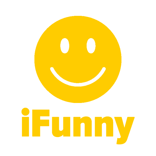 How Ifunny Lowered Discrepancies And Increased Revenue
