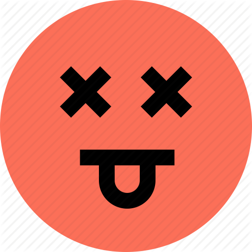 List Of Synonyms And Antonyms Of The Word Ifunny Icon