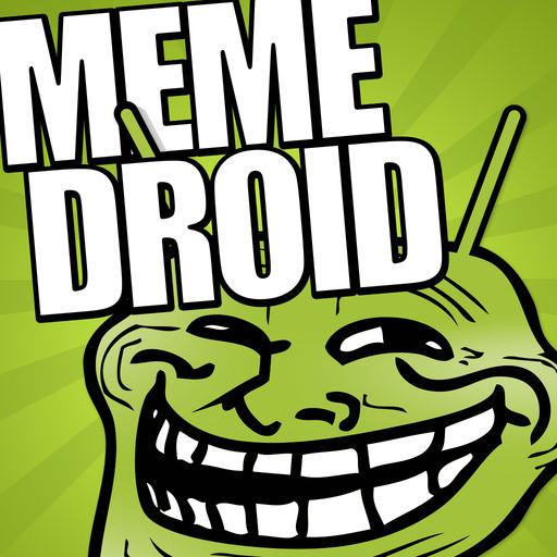 Memedroid Funny Memes Gifs