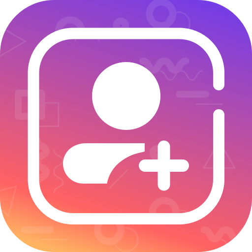 Ig Icon at GetDrawings com | Free Ig Icon images of