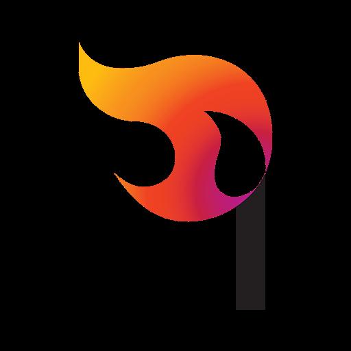 Igniteagency Icon
