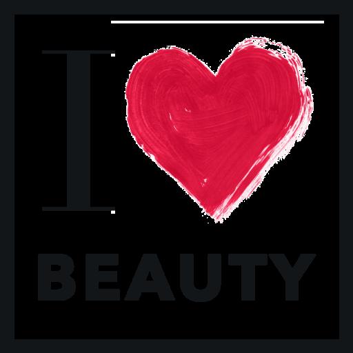 I Heart Beauty I Heart Beauty