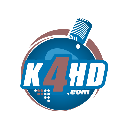 About Us Radio Hollywood Talk Radio