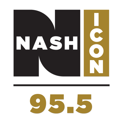 Nash Icon Appstore For Android