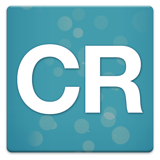Christian Radio Appstore For Android