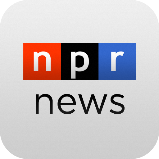 Npr News Appstore For Android