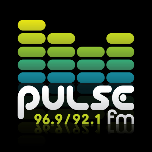 Pulse Fm Mobile App