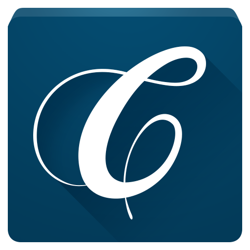Classical Radio Appstore For Android