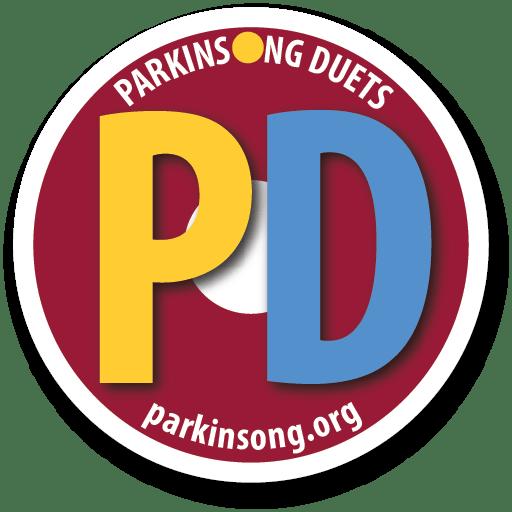 Digital Distribution Parkinsong Duets
