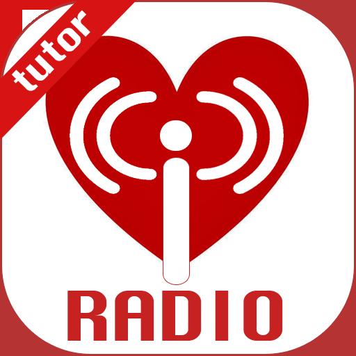 Free Iheart Music Radio Tutor Apk