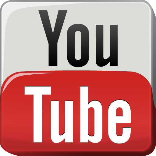 Play, Television, Tv, Video, Videohosting, Youtube Icon