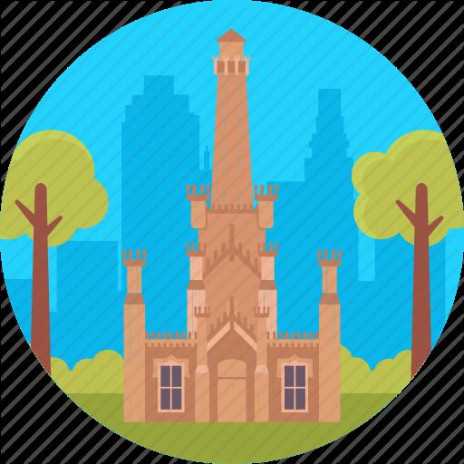 Catholic University, Chicago, Illinois, Loyola University Chicago