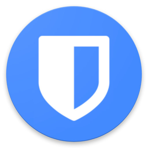 Android Adaptive Icon Slightly Misaligned Issue