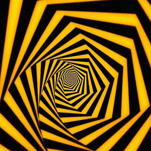 Optic Al Illusion S Wallpaper S, Theme S Background S Pro