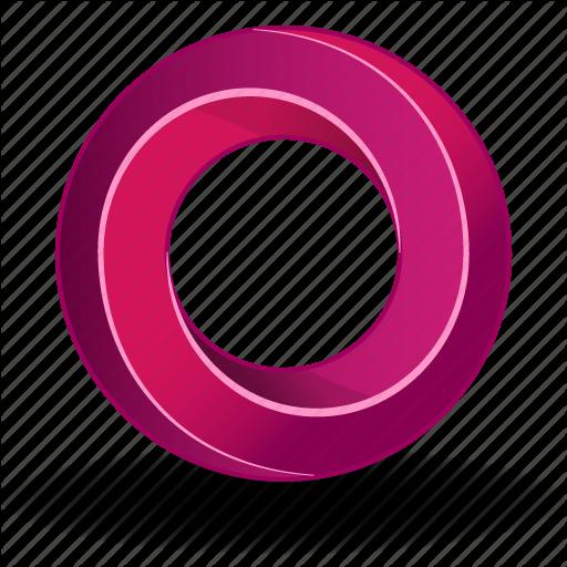 Logo Icon Dump