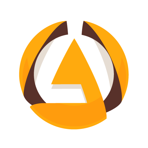 Adobe Illustrator Icon Free Download As Png And Formats