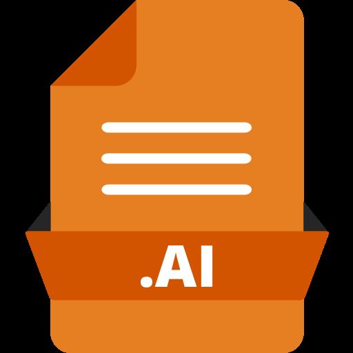 Adobe Extensions, Adobe Illustrator, Icon, Document