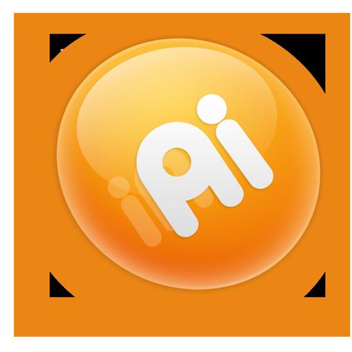 Illustrator Icons, Free Illustrator Icon Download