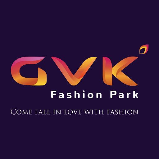 Gvk Fashion Park On Twitter The Fashion Icon Coming Soon