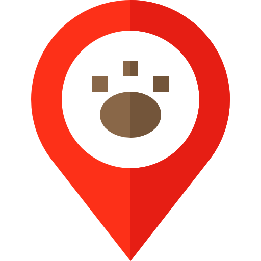 Placeholder Icon Zoo Freepik