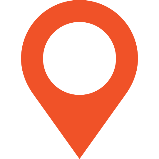 Placeholder Icon Free Of Universal Icons