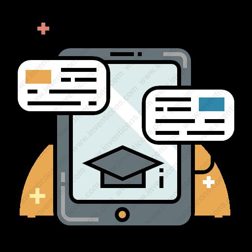 Download Teaching,e Learning,online Learning,digital Education