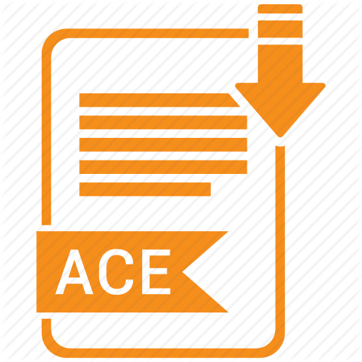 Ace, Format, Image Icon